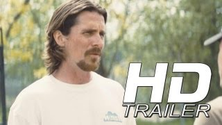 Out of the Furnace Trailer Official - Christian Bale, Woody Harrelson