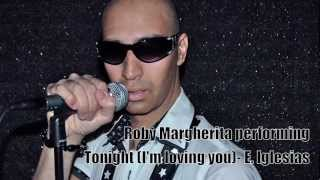 Roby Margherita  video preview
