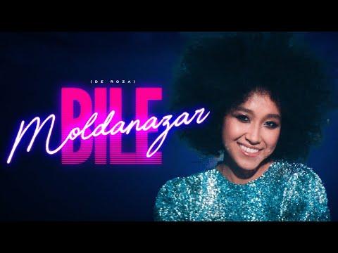 MOLDANAZAR feat. DE ROZA - Bile