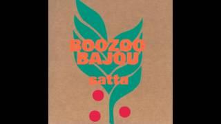 Boozoo Bajou   Satta (Full Album) [2001]