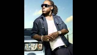 ACEHOOD feat Ball Greezy - Turn Up (Latest Track/Song from Acehood) -2011 ------ Download