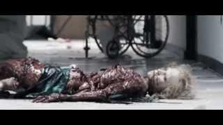 DJ Analyzer vs Cary August - Insomnia 2k13 (Thomas You Electro Video Remix)