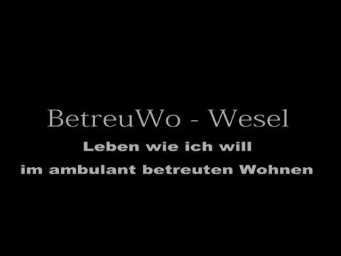 Singlebörse kostenlos für baden-württemberg