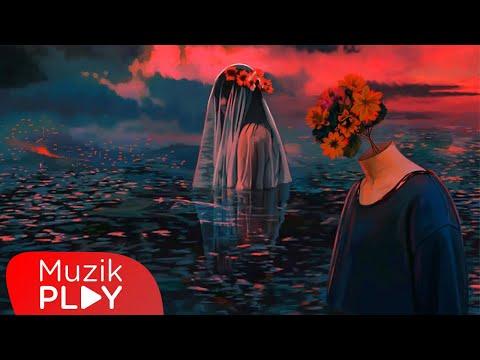 Tarık Sarul & Cem Çınar - Rüya (Official Lyric Video) Sözleri