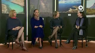 Mujeres de la diplomacia actual de México - Las embajadoras