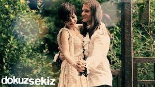 Aydilge   Sonsuz Sevgilim (Official Video)