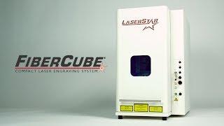 Industrial Laser Marking Amp Engraving