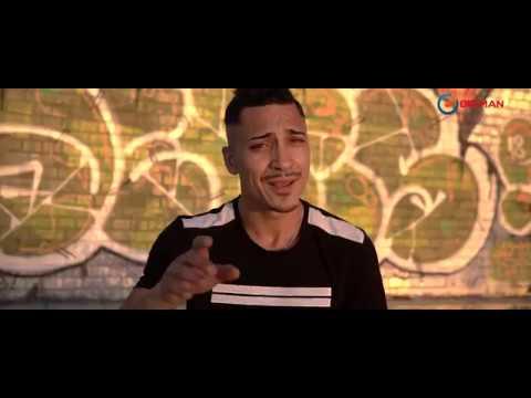 Babi Minune – Gurita pe placul meu Video