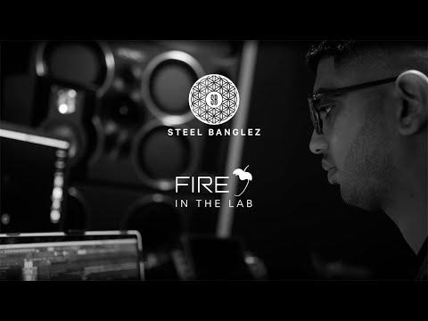 How to connect akai mpk mini to fl studio 12