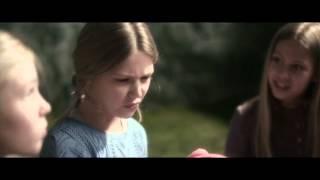 Dark Touch (Clip 3) 2013 Movie Scene