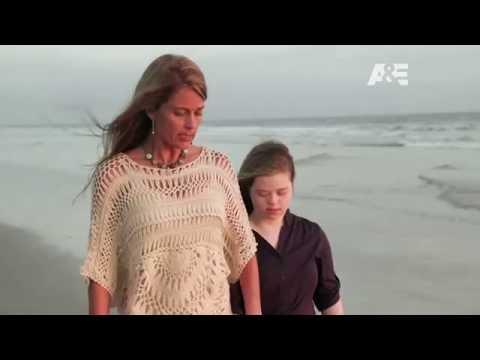 Veure vídeoMi vida con síndrome de Down: Megan y la realidad
