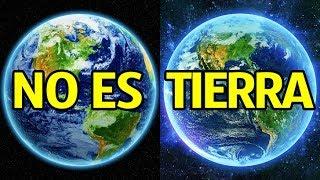 9 Planetas A Los Que Te Podrías Mudar Ahora Mismo
