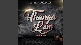 I Thonga Lam