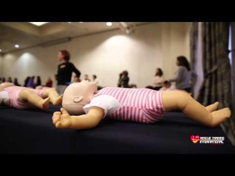 Πρωτοβάθμια επεξεργασία της υπέρτασης