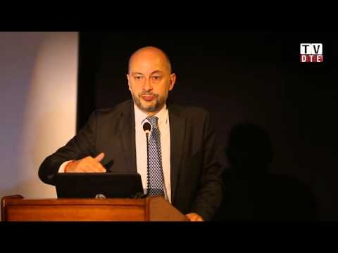 Paris agreement will be universal but differentiated: François Richier