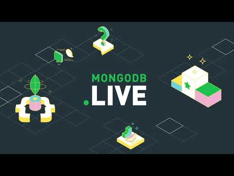 MongoDB_live  The Gov_il Way to Make Government Services Accessible