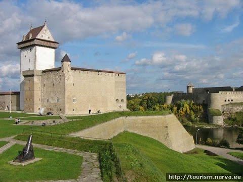 Нарва (Эстония)
