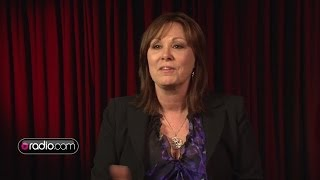 Suzy Bogguss Channels Merle Haggard On 'Lucky'