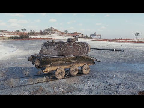 World of Tanks Epic Wins and Fails Ep272