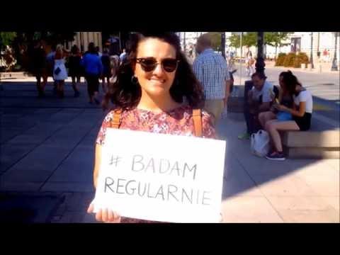 Ceny powiększenie piersi u Białorusi