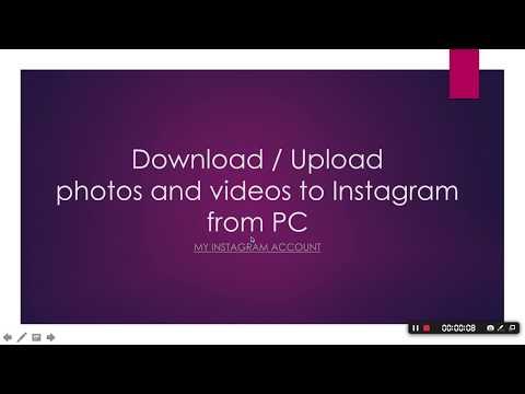 mp4 Instagram Post Downloader Extension, download Instagram Post Downloader Extension video klip Instagram Post Downloader Extension