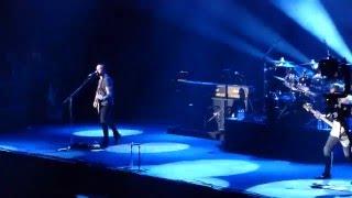 DIZZY MIZZ LIZZY - Find My Way [Live at Loud Park 15]