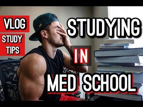 mp4 Medical Student Fitness Blog, download Medical Student Fitness Blog video klip Medical Student Fitness Blog