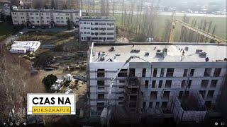 Film do artykułu: Loft Rzeszów - pierwsze...