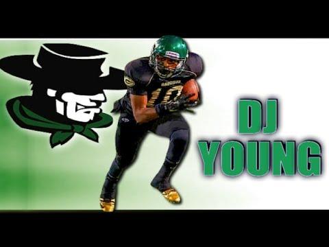 DJ-Young