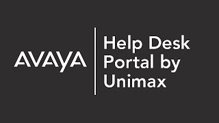 Help Desk Agent Voicemail Password Reset for Avaya Octel Aria