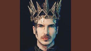 KINGDOM - Joey Graceffa