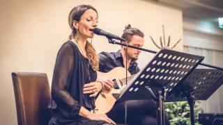 Duo / Trio / Quartett für Hochzeiten / Taufe / Firmenevents etc. video preview