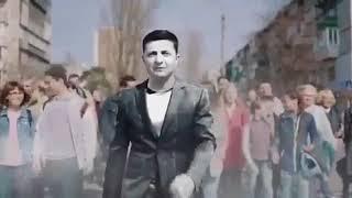Новый ролик про фуру и Зеленского набирает обороты в Сети
