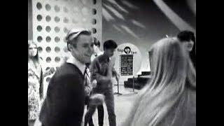 American Bandstand 1967 – Gimme Some Lovin', The Spencer Davis Group