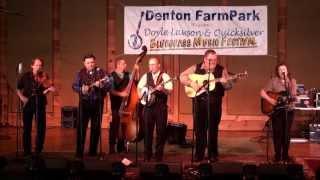 Big Country Bluegrass - If Teardrops Were Pennies