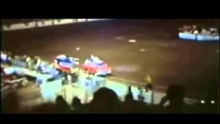Elvis Houston Astrodome 1970