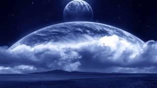 Il Cantico delle Creature - Angelo Branduardi - Testo sullo schermo