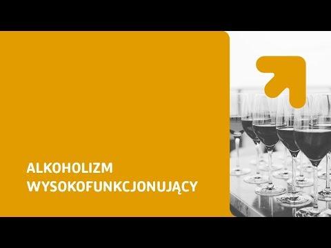 Ustawa o zapobieganiu alkoholizmowi w Primorsky Territory