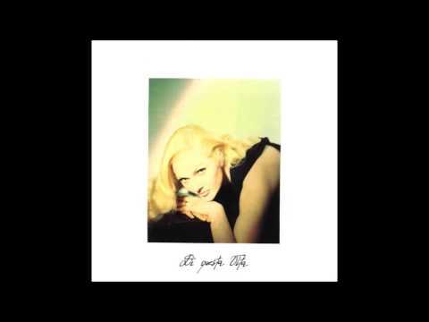Di questa vita (album completo)- Anna oxa, 1992.