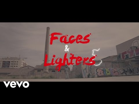 Faces & Lighters