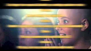 Chino y Nacho - Me voy enamorando (Remix) ft Farruko - LETRA