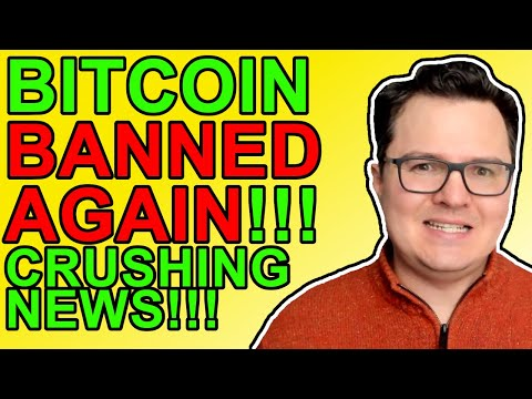 Rodexo bitcoin