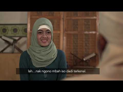 mp4 Job Jawa Timur, download Job Jawa Timur video klip Job Jawa Timur