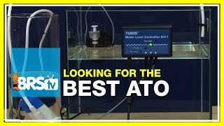 Week 16: ATO: Reducing daily maintenance, safely! | 52 Weeks of Reefing #BRS160
