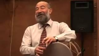Прикол Как играют на барабане грузины,азер цы и армяне