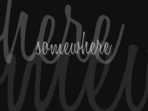 H-Blockx - Someday Somehow