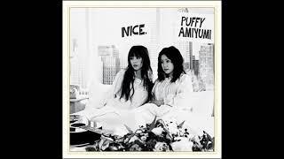 PUFFY (AmiYumi) - Planet Tokyo [English ver.]