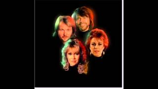 ABBA - The Way Old Friends Do(Live at Wembley Arena)