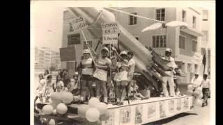 preview picture of video 'Primer Himno del Elche CF [#90AniversarioECF]'