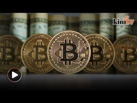 Nėra indėlių bitcoin casino jav